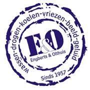 Engberts en Olthuis – al 60 jaar uw partner in witgoed en bruingoed.
